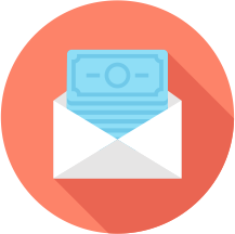 Email Marketing<br><br>